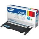 Consumabil Cyan Toner for CLP-320/CLP-325/CLX-3185 Series 1000 pag