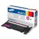 Consumabil Magenta Toner for CLP-320/CLP-325/CLX-3185 Series 1000 pag