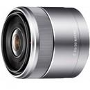 Obiectiv Macro 30 mm F3.5 pentru NEX