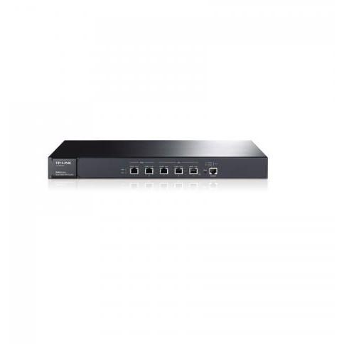 Router VPN SafeStream thumbnail
