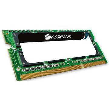 Memorie laptop 4GB DDR3 1600MHz CL11 thumbnail