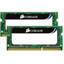8GB DDR3 1600MHz CL11
