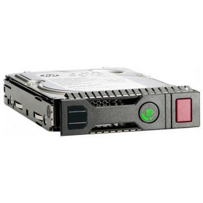 Hard Disk Server 600gb 6g Sas 10k Rpm Sff