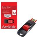 Memorie flash Cruzer Edge 32GB