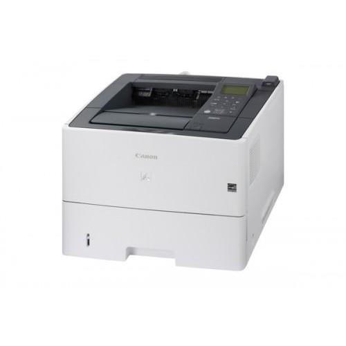Imprimanta Laser Alb-negru I-sensys 6780x