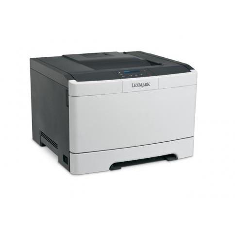 Imprimanta Laser Color Cs310n