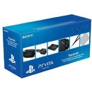 Travel Kit PlayStation VITA