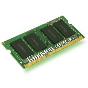 Memorie laptop Kingston 4GB DDR3 1333MHz CL9