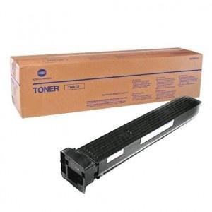 Consumabil Toner Konica Minolta Tn-413k Black