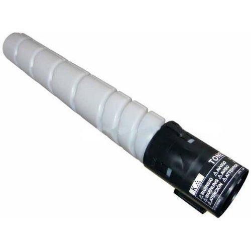 Consumabil Toner Konica Minolta Tn-319k Black