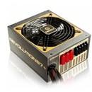 ATX Revolution 87+ 850W