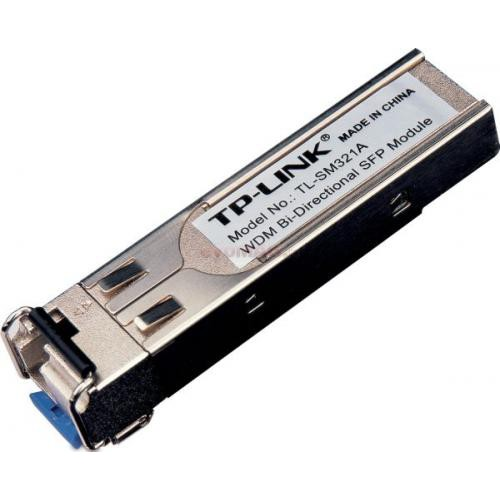 TP Link TL-SM321A