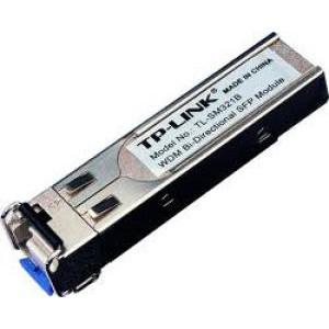 TP Link TL-SM321B