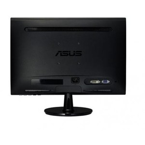 Monitor LED Asus LED VS197DE 18.5 inch