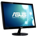 Monitor LED Asus LED VS197DE 18.5 inch