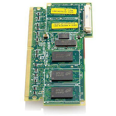 256mb P-series Cache Upgrade