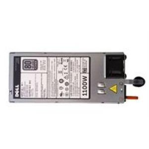 Sursa Server Server Power Supply 1100w