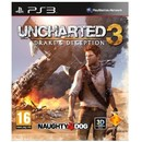 Uncharted 3Drake s Deception pentru PlayStation 3