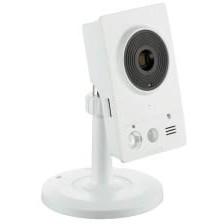 Camera Supraveghere Dcs-2132l