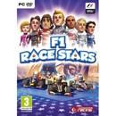 F1 Race Stars pentru PC