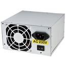 OEM 420W SP-ATX-420W-E-V1