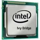 Procesor Intel Celeron G1610 2.6GHz Socket 1155 BOX