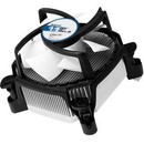 Cooler CPU Arctic Cooling Alpine 11 GT rev.2