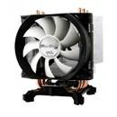 Cooler CPU ARCTIC Freezer 13