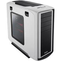 Carcasa Graphite 600t Special Edition Fara Sursa
