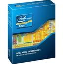 server 8-Core Xeon E5-2650 2 GHz