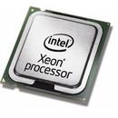 server Xeon 8-Core E5-2680 2.7GHz