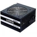 Smart Series GPS-500A8 500W