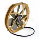 Ventilator / radiator TY-150