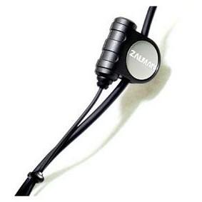 Microfon ZM-MIC1