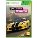 Joc consola Microsoft X-360 Forza Horizon