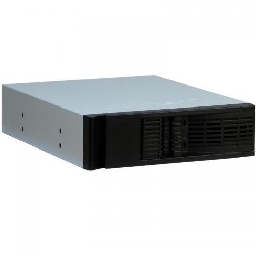 Rack HDD WR-4000 thumbnail