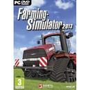 Farming Simulator pentru PC