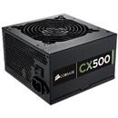 CX500W Builder Series V2