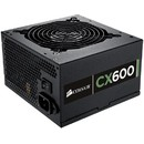 CX600W Builder Series V2