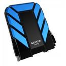 HD710 1TB albastru