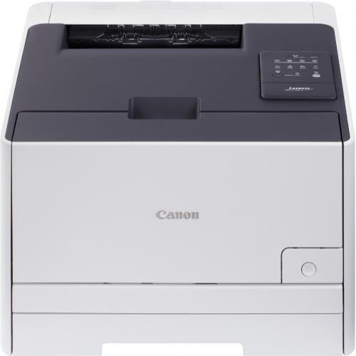 Imprimanta Laser Color I-sensys Lbp7110cw
