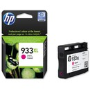 Cartus 933XL Magenta Officejet Ink Cartridge