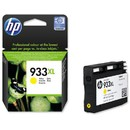 Cartus 933XL Yellow Officejet Ink Cartridge