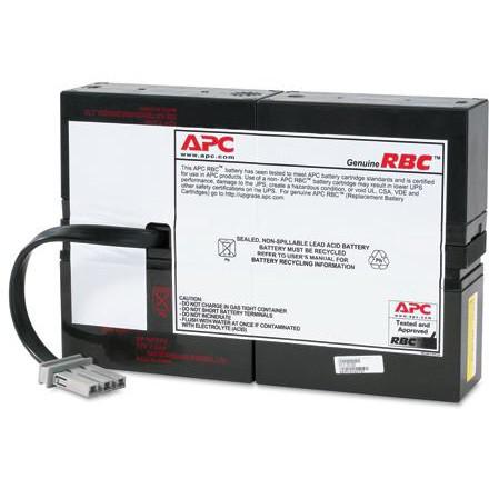 Acumulator Rbc59