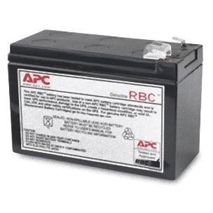 Acumulator Ups Apcrbc110