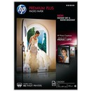 Hartie foto Premium Plus Glossy Photo Paper CR672A