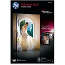 Hartie foto Premium Plus Glossy Photo Paper CR675A