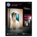 Hartie foto Premium Plus Glossy Photo Paper CR676A