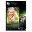 Hartie foto Everyday Glossy Photo Paper CR757A