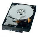 server 2TB SATA-III 7200 rpm 128MB Constellation ES.3
